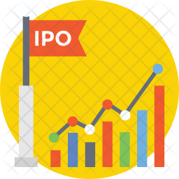 Ipo Icon Of Flat Style Available In Svg Png Eps Ai Icon Fonts
