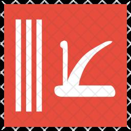 Jammu Flag Icon