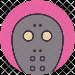 Jason the killer Icon