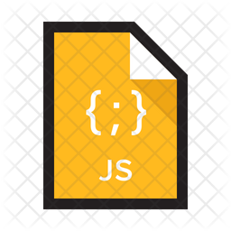 Javascript Icon Of Colored Outline Style Available In Svg Png Eps Ai Icon Fonts