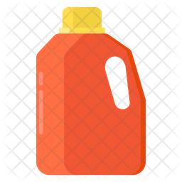 Jerry Can Icon