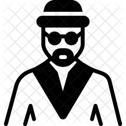 Jew Icon