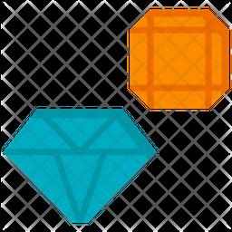 Jewelery Icon