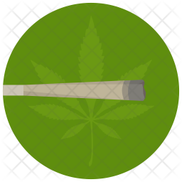 Joint Icon