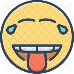 Joke Icon