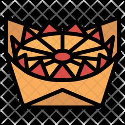 Josspaper Icon