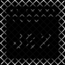Jsx webpage Icon
