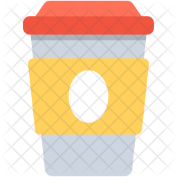 Juice Cup Icon