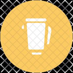 Juicer Icon