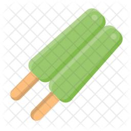 Juicy Icon