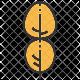 Kaffir Icon