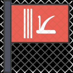 Kashmir Icon