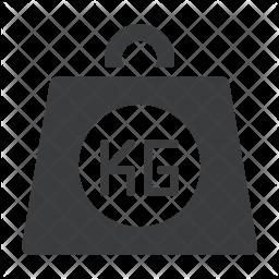 Kerb Icon