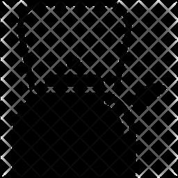 KETTLE Glyph Icon