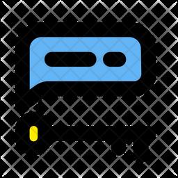 Kickstart Icon