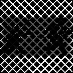 Kidnap Icon