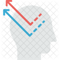 Knowledge Extraction Icon