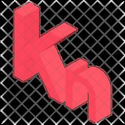 Kuna Icon