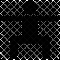 Kungfu Icon