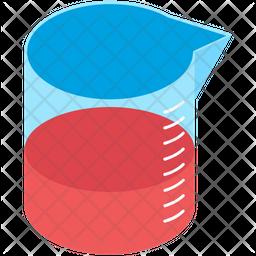 Lab Test Icon