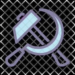 Labor sign Icon