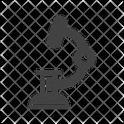 Labortory Icon