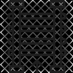 Laerobic Icon