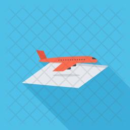 Landing, Page, Seo, Business, Startup, Marketing, Optimization Icon