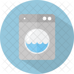 Laundry Icon png
