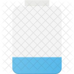 Law Battery Icon