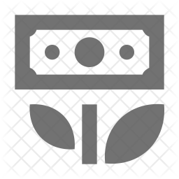 Leafage Icon