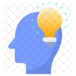 Learning Skill Icon