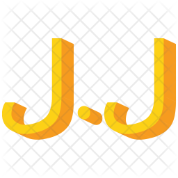 Lebanese Flat Icon