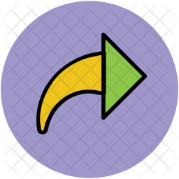 Left Icon png