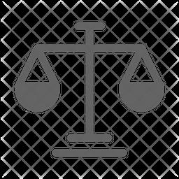 Legal Icon