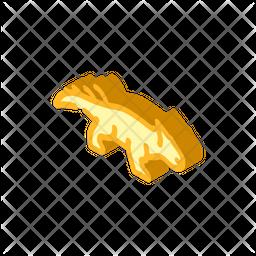 Leptoceratops Icon