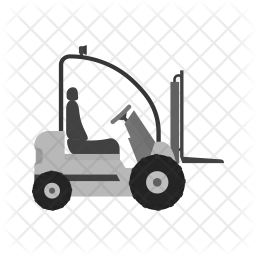 Lifter Icon png