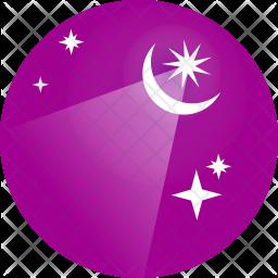 Light Icon