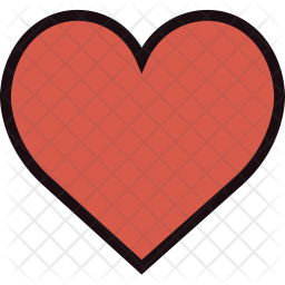 Like Icon png
