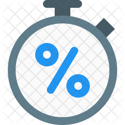 Limited time offer Icon