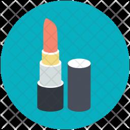Lipstic Icon