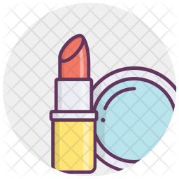 Lipstick, Mirror, Fashion, Makeup, Tool, Cosmetic, Beauty Icon