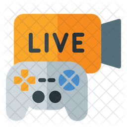 Live Match Icon