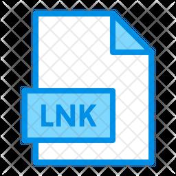 Lnk Icon