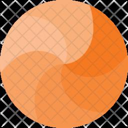 Load Icon