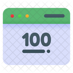 Loading Website Icon
