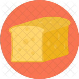 Loaf Icon
