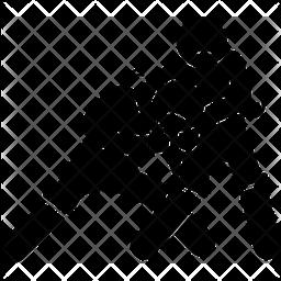Lock Neck Icon