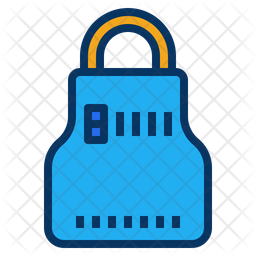 Lockbox Icon