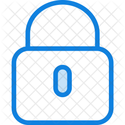 Locked Icon png